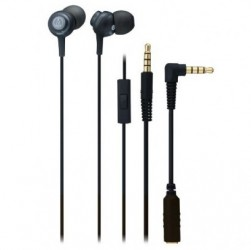 Audio-technica ATH-CKL203iS