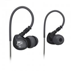Tai nghe MEE Audio Sport-Fi M6