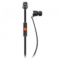JBL J33i Premium in-ear headphone