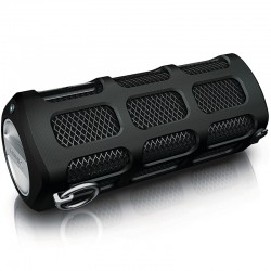 Loa Philips ShoqBox SB7220 Bluetooth Wireless