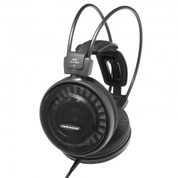 Audio Technica ATH-AD500 (No box)