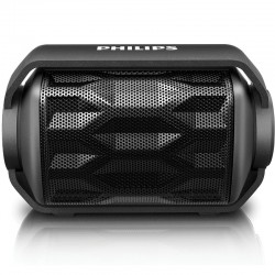 Philips Shoqbox Mini BT2200 (unbox)