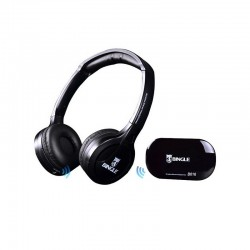 Bingle B616 Wireless