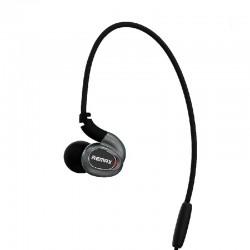 Remax RM-S8 Sport Bluetooth