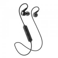 MEE Audio X6Plus Wireless