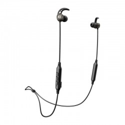 MEE Audio X5 Wireless