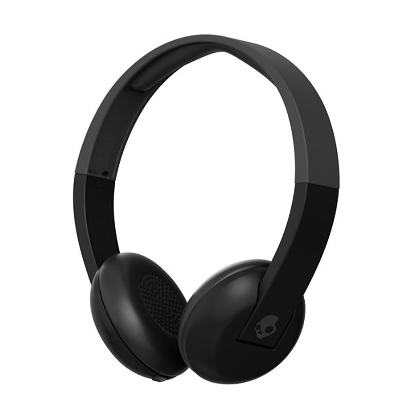 Skullcandy Uproar Wireless