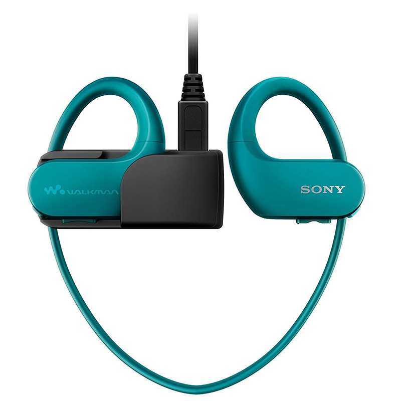 Sony WALKMAN NW-WS413