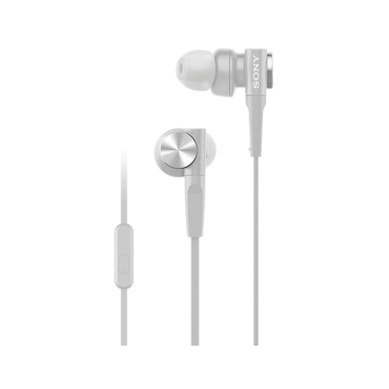 Sony Extrabass MDR-XB55AP
