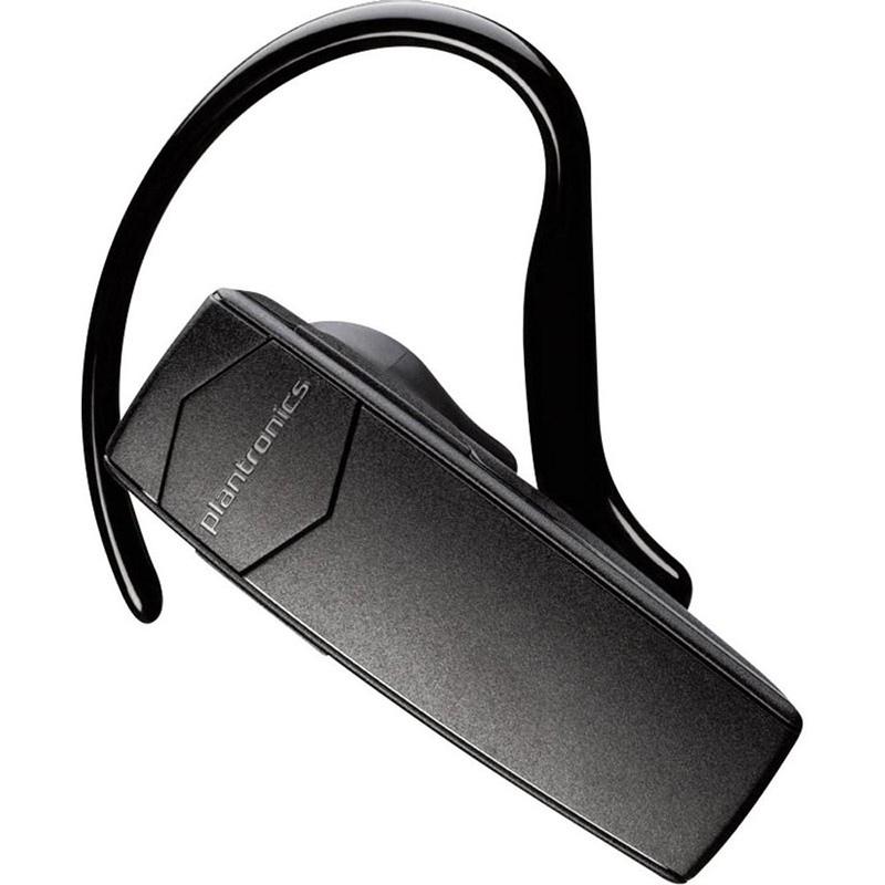 d71a6af4e8c Tai nghe Bluetooth Plantronics Explorer 10 giá tốt Songlongmedia