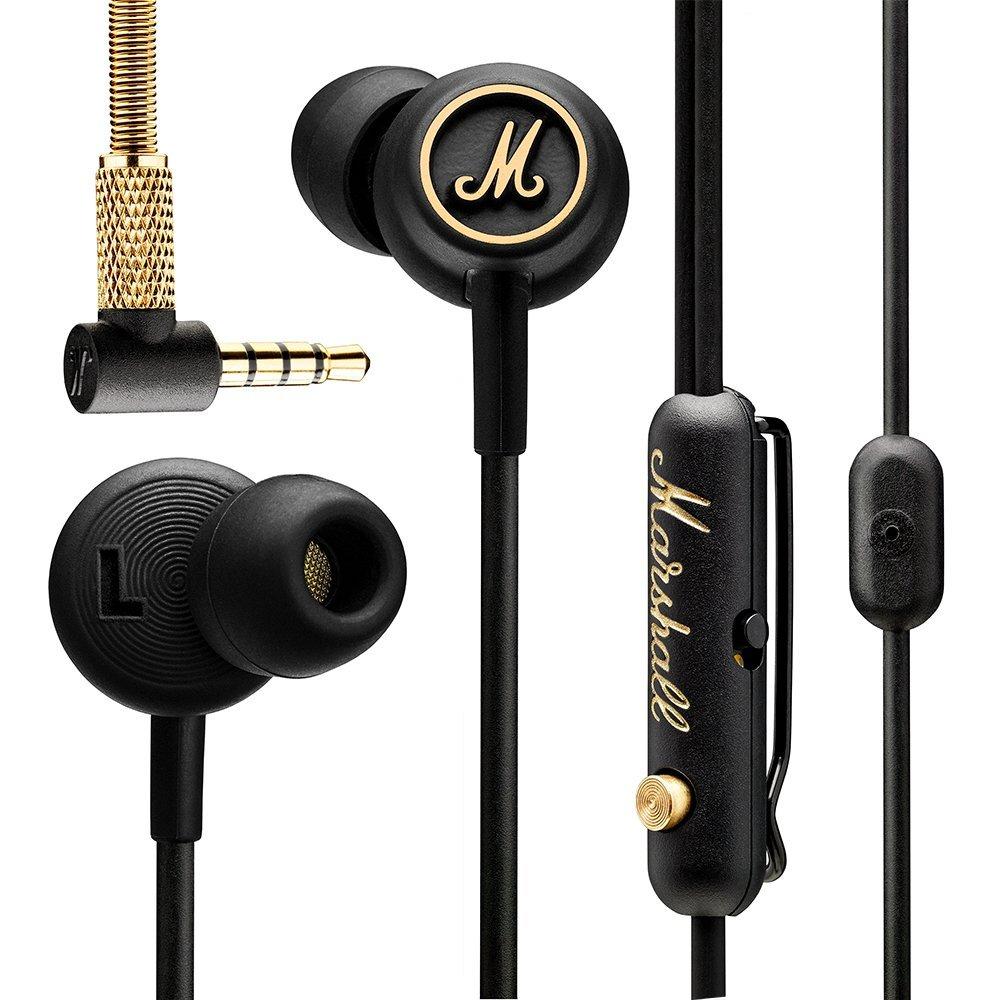 cb0985a6bb2 Nếu bạn đang muốn tìm mua tai nghe Marshall Mode EQ nhưng lại không biết  nên tìm đến địa chỉ nào cho uy tín thì hãy nhanh tay liên hệ với chúng ...