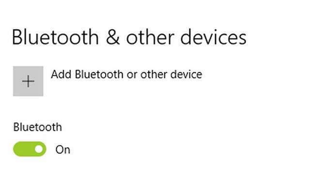 2205 ket noi loa bluetooth laptop win10 3