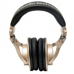 Audio-Technica ATH-M30X CG SPECIAL EDITION