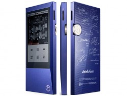 Astell & Kern AK Super Junior Jr