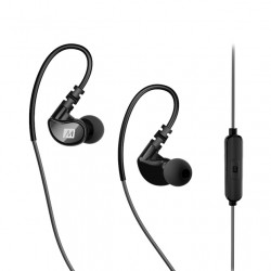 MEE audio X1 Sports