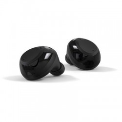 Nuheara IQBuds Boost True wireless