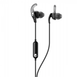 Skullcandy Set Sport