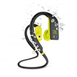 JBL Endurance Dive (Bluetooth MP3)