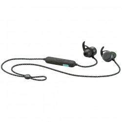 AKG N200A Wireless
