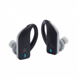 JBL Endurance Peak (True Wireless)
