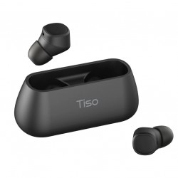 Tiso i4 True Wireless