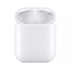 Hộp sạc Airpods Apple (Case Apple Airpods)