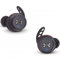 JBL Under Armour Flash True Wireless