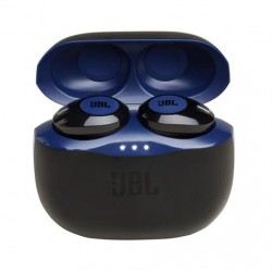 JBL TUNE 120TWS (True Wireless)