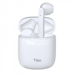 TISO IX True Wireless