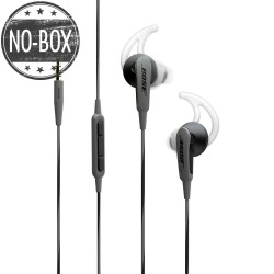 Bose SoundSport in-ear (Nobox)