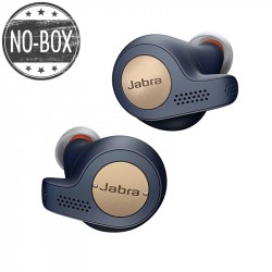 JABRA ELITE ACTIVE 65T (NoBox)