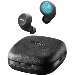 Tribit FlyBuds True Wireless