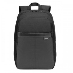 Balo Targus TSB883 Safire Business Casual Backpack