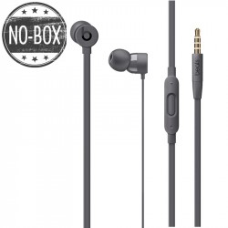 Urbeats 3 jack 3.5mm ( Nobox )
