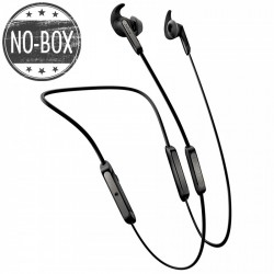 JABRA ELITE 45E ( Nobox )