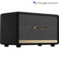 Marshall Acton II Voice with the Google Assistant
