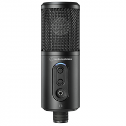 Micro Audio Technica ATR2500X USB