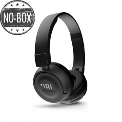 JBL T450BT (NOBOX)