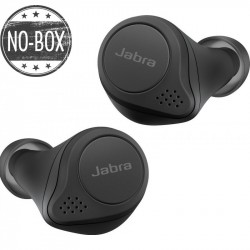 JABRA ELITE 75T (NOBOX)