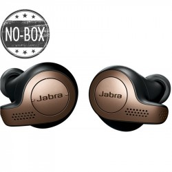 Jabra Elite 65t ( NOBOX )