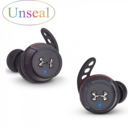 JBL Under Armour Flash True Wireless (Un-Seal)