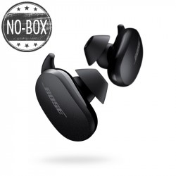 Bose QuietComfort Earbuds (No Box)