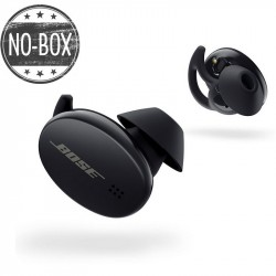 Bose Sport Earbuds (No Box)