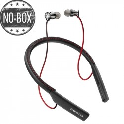 Tai Nghe Sennheiser Momentum In Ear Wireless (M2IEBT) (Nobox)