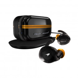 Klipsch T5 II Sport McLaren Edition True Wireless