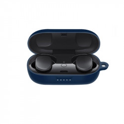 Bao Silicon Bose Sport Earbuds