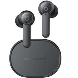 SoundPeats Q True Wireless