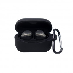 Bao silicon Jabra Elite 75t/ Active 75T