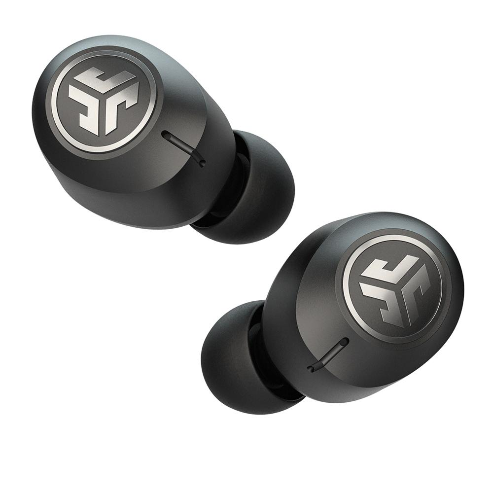 JLAB Audio Jbuds Air ANC