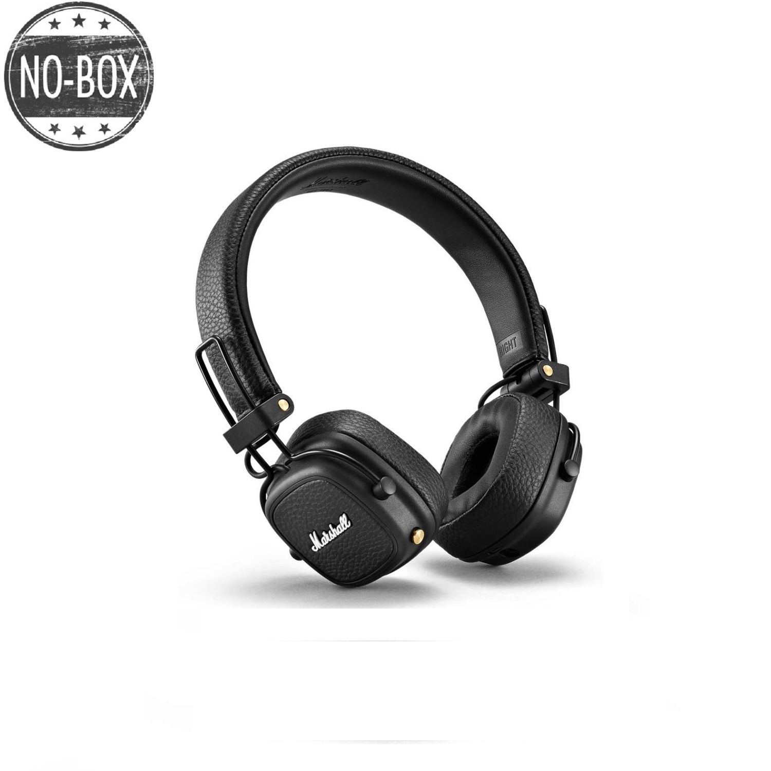 Tai nghe Marshall Major III Bluetooth (nobox)